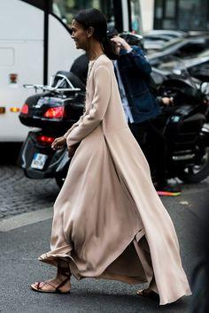 Street Fashion 2017-2018 #Streetfashion
