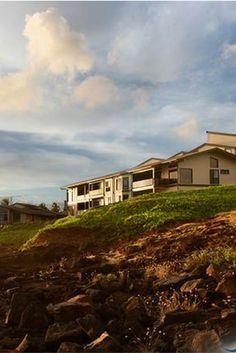 Hawaiian Holiday: 5 HomeAway Vacation Rentals In Kauai, Hawaii