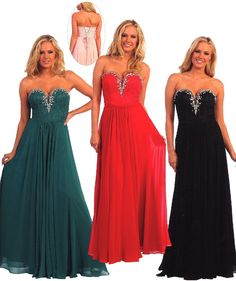 Evening Dresses<BR>Prom Dresses under $150<BR>8844<BR>Fabulous Find!
