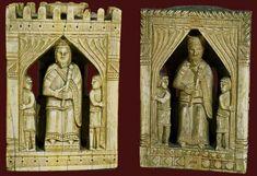 http://history.chess.free.fr/images/medieval/charlemagne-roi.jpg Kings