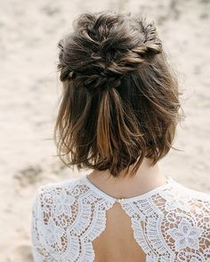 Cele mai bune site-uri matrimoniale - Recenzii reale - Lovino
