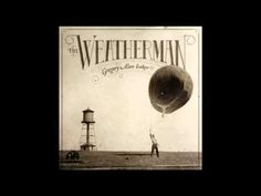 Gregory Alan Isakov - Time Will Tell - YouTube