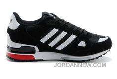 http://www.jordannew.com/adidas-zx750-men-black-white-christmas-deals.html ADIDAS ZX750 MEN BLACK WHITE CHRISTMAS DEALS Only $72.00 , Free Shipping!