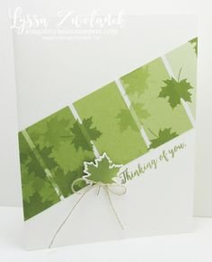 NEW Paint Swatch papers make trendy new styles easy to achieve!