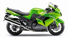 picture of kawasaki zzr 1400cc ~ HD Pictures
