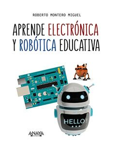 arduino getting started Arduino Bluetooth, Autonomous Robots, Simple Arduino Projects, Arduino Programming, Diy Store, Radio Control, New Tricks, Coding, Education