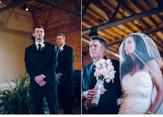 Nothing beats the moment when a father gives away his daughter on her wedding day. Share these precious moments and more together at the Cetwick. Call us this week at (336) 683-8999 and schedule a tour of our beautiful venue.