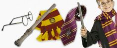 http://chezchazz.hubpages.com/hub/harry-potter-halloween-costumes-for-kids-and-adults