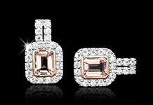 Collections | #Diamonds | #American Swiss