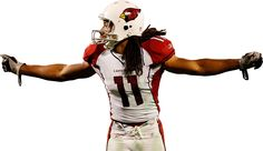 Larry Fitzgerald Graphics Code   Larry Fitzgerald Comments & Pictures
