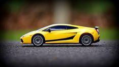 Carros Esportivos Imagens  C B Pixabay  C B Baixe Imagens Gratis