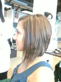 next cut