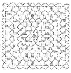 # crochet