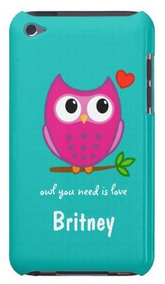 #co.uk                    #love                     #Cute #Love #Personalized #iPod #Touch #Case #from #Zazzle.com #Zazzle.com    Cute Owl Love Personalized iPod Touch Case from Zazzle.com - Zazzle.com                                 http://www.seapai.com/product.aspx?PID=347865