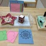 Preschool Winter Activities — trilliummontessori.org
