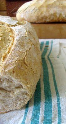 Graham kenyér Pain, Graham, Bread, Food, Eten, Bakeries, Meals, Breads, Diet