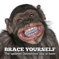 We started the Dentaltown Howard Speaks podcast series where we interview the top leaders in dentistry for 60 minutes. You can watch them all for free on YouTube at https://www.youtube.com/user/DentaltownMagazine