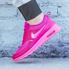 new style 5fe82 bbdd3 30 Pairs Of Nikes Every Girl Needs To Upgrade Her Closet This Spring