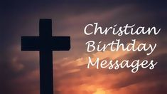 These are examples of Christian and religious birthday card messages. Use these inspirational words to say something meaningful to a religious friend or family on their special day. Birthday Messages For Son, Birthday Verses For Cards, Birthday Wishes For Daughter, Happy Birthday Son, Birthday Card Sayings, Best Birthday Wishes, Birthday Cards For Friends, Birthday Greetings, Card Birthday