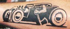 awesome tat