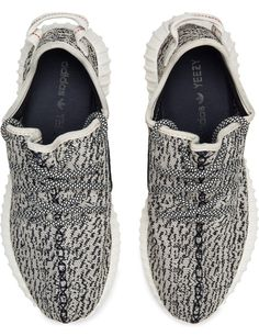 Shop adidas Yeezy Boost 350 Turtle Dove at HBX. Free Worldwide Shipping  available.
