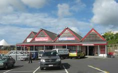 Welcome Bay Bar Cafe Restaurant #kiwihospo #WelcomeBayCafeRestaurant #KiwiCraftBeer #KiwiBars #KiwiCafes