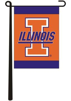 college flags wholesale