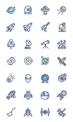Galacticons has finally made it's final approach! Dive in and check out these out of this world set of 28 space related icons! Galacticons was designed in Sketch and Illustrator, and includes PNG files for each individual icon. Space Drawings, Mini Drawings, Doodle Drawings, Easy Drawings, Doodle Art, Tattoo Drawings, Mini Tattoos, Small Tattoos, Retro Tattoos