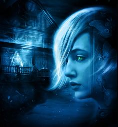 The New Trailer For 'Perception' Is Amazing, And We Want The Game Now!