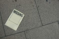 Young Black Men Are Missing in DC, Too, and They're Not Coming Home as Quickly