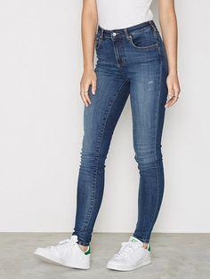 ONLMY REG SKINNY JEANS REA9202 #fashion #gorgeous #beauty #gorgeous #trend #onlineshop #shoptagr