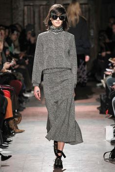 Rodebjer Fall 2015 Ready-to-Wear - Collection - Gallery - Style.com