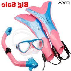 29.59$ Watch here - https://alitems.com/g/1e8d114494b01f4c715516525dc3e8/?i=5&ulp=https%3A%2F%2Fwww.aliexpress.com%2Fitem%2FProfessional-Gear-Scuba-Kids-Swimming-Goggles-Diving-Mask-Snorkel-Glasses-Flippers-Set-Silicone-Fishing-Pool-Equipment%2F32657458057.html - OXA Kids Snorkel Swimming Goggles & Diving Mask Snorkel Glasses & Flippers Set Silicone Professional Scuba Diving Equipment 29.59$