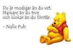 Bildresultat för citat svenska
