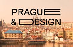 TOP 15 design shops & galleries in Prague: ultimate Prague design guide Weight Gain Meal Plan, Healthy Weight Gain, Healthy Recipes For Weight Loss, Prague Shopping, Prague Guide, Traditional Bowls, Healthy Cereal, Bones And Muscles, Shop Interior Design