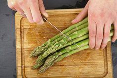 Taglieri da cucina: quali materiali è meglio scegliere?