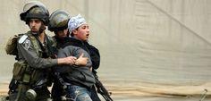 VOZ: Israel y Hamas se necesitan mutuamente