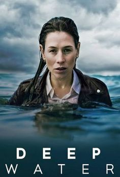 "Deep Water (2016) / Mini-Series / Ep. 4 / Crime / Drama [AUS] / Detectives Tori Lustigman & Nick Manning are assigned a brutal murder case in Bondi, where they begin to uncover mounting evidence to suggest the killing is connected to a spate of unexplained deaths, ""suicides"" and disappearances throughout the 80s and 90s. Haunted by the disappearance of her teenage brother, Tori's fascination with the case soon turns to fixation. When more ritualistic murders occur with the same bizarre…"