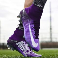New sport football soccer life Ideas - Fussball - Girls Soccer Cleats, Nike Soccer Shoes, Nike Football Boots, Nike Cleats, Soccer Gear, Soccer Boots, Play Soccer, Football Cleats, Sport Football