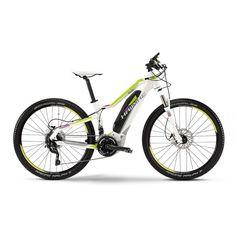 7 E Bike Ideas Bike Ebike Bicycle