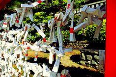 Shrine。。。神社