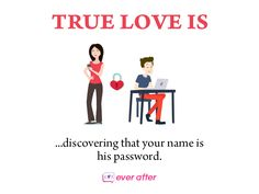 What is True Love for you? #WorldPasswordDay #thursdayvibes #love #dating