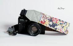 Mrs Strap_paski reporterskie #MrsStrap #paskihandmade #paskinazamowienie #paskireporterskie #paskifotograficzne #photoproducts #trademark #logo #logotyp #foto #stylowo #kolorowo #nietuzinkowo #personalizacja #Warszawa #MiastoSulejówek