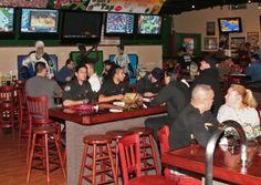 Blog | #BDFunding #RestaurantFinancing #RestaurantLoan