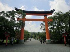 全部知ってる?米国CNNが選んだ『日本の最も美しい場所』31選 | RETRIP[リトリップ] Gazebo, Pergola, Outdoor Structures, Kiosk, Pavilion, Outdoor Pergola, Cabana
