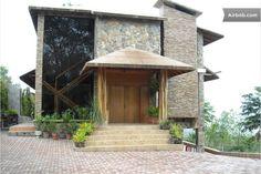 Villa Montañita Manglaralto, San Jose, Provincia de Santa Elena, Equador