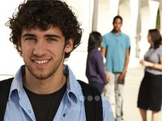 CLEP - College Level Examination Program (CLEP) -Save Time. Save Money. Take CLEP | College Board CLEP Site
