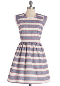 Boardwalk And Talk Dress http://thefashionjoe.tumblr.com/post/81858121886/boardwalk-and-talk-dress