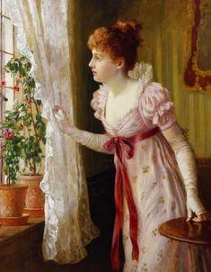 charles-haigh-wood-british-artist-1856-1927 (499x640, 51Kb)
