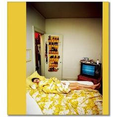 For Now by   William Eggleston (Photographer), Michael Almereyda (Afterword)